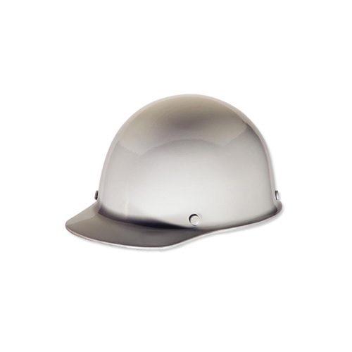 MSA Skullgard Cap White