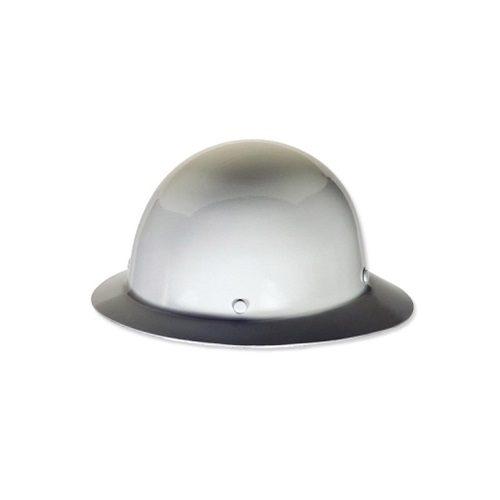 MSA Skullgard Hat White