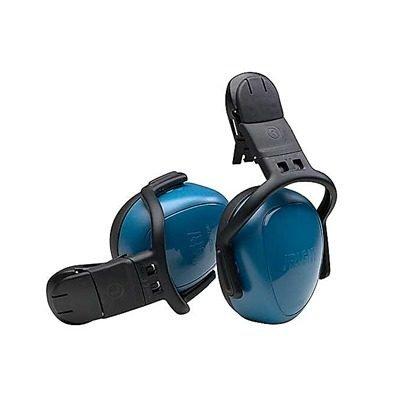 left/RIGHT Ear Muff Helmet Mounted Medium