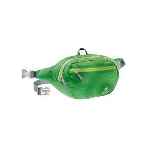 Deuter Belt II Emerald-Kiwi