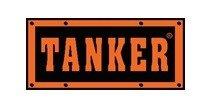 Partner Tanker