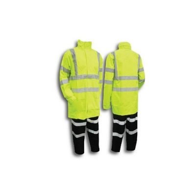 Tanker Heavy Duty Rain Suit 8912