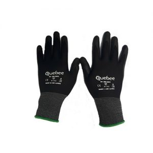 Quebee Verge Glove