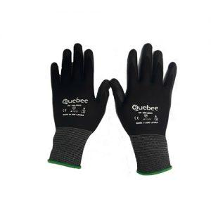 Quebee Verge Glove