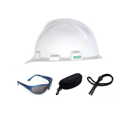 V-Gard HDPE Work Pack