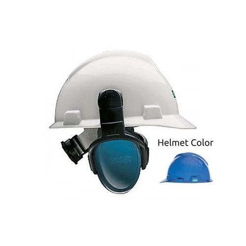 Superbest Hearing Pack-Blue