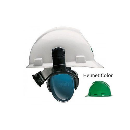 Superbest Hearing Pack-Green