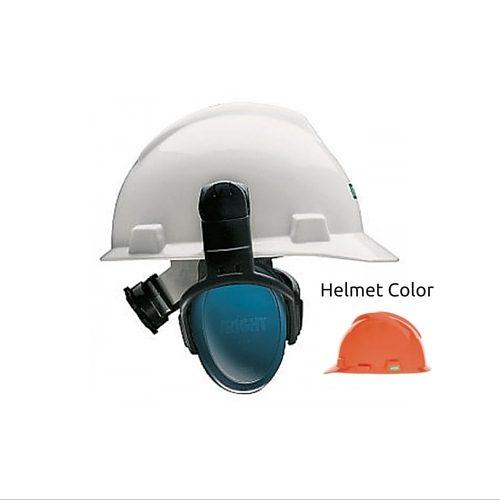 Superbest Hearing Pack-Orange