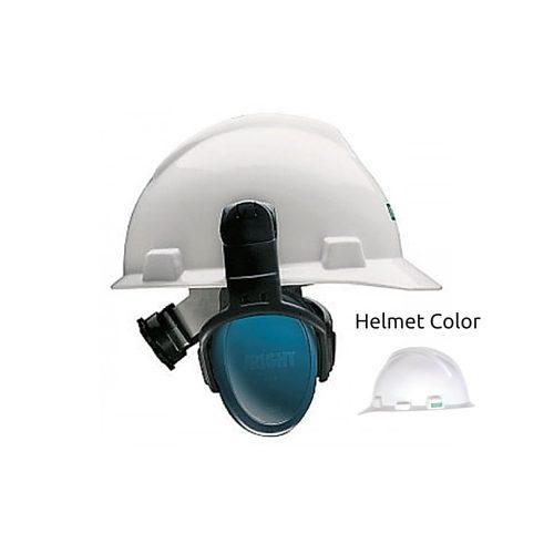 Superbest Hearing Pack-White