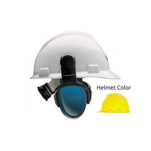 Superbest Hearing Pack-Yellow