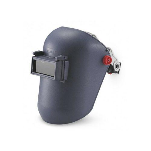 Economic Welding Head Shield LF-WH24