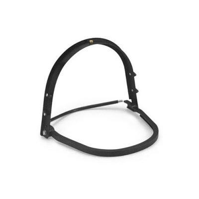 Economic Helmet Visor Carrier ABS