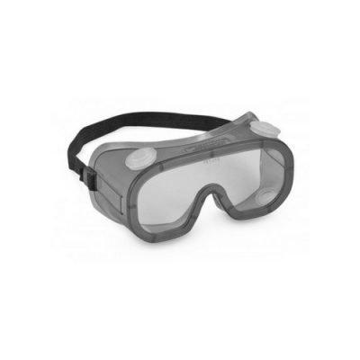 Classix Goggle