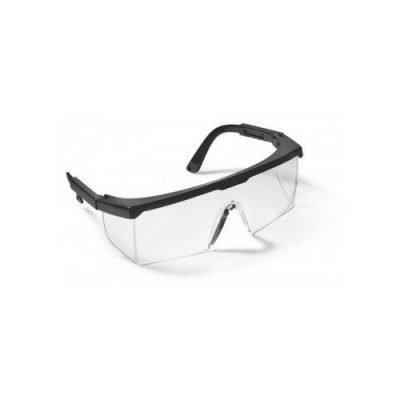 Ecosafe 46 Eyewear