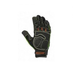Impact Protective Glove