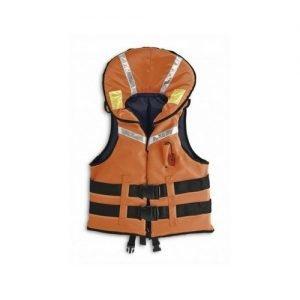 PLJ Marine Life Jacket