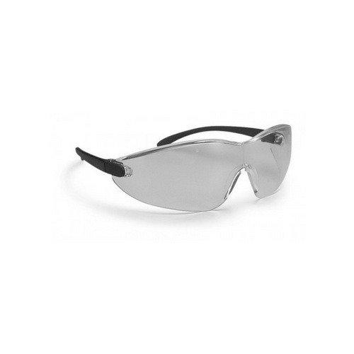 Sector 5 Safety Eyewear   SafetyGear.my 630cffd45678