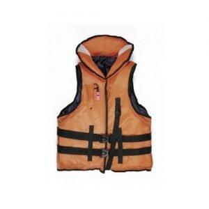 SLJ Marine Life Jacket