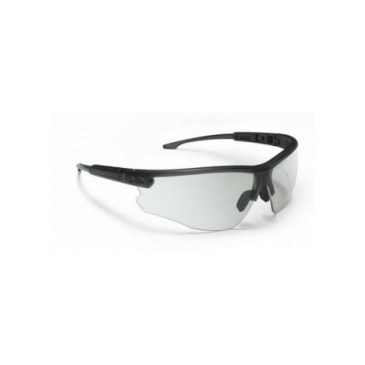 Spear 1 Safety Eyewear