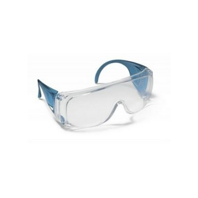 Visitor Safety Eyewear