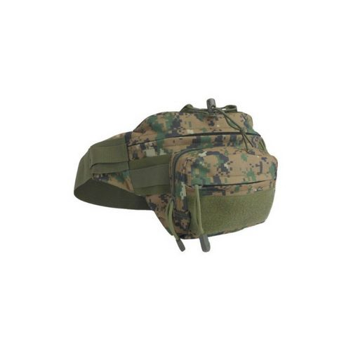1123-tactical-pouch-1