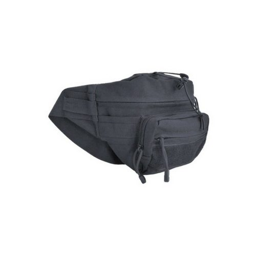 1123-tactical-pouch-4