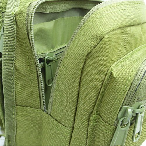 189-tactical-sling-bag-11