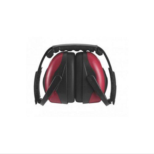 squaro-foldable-earmuff-2