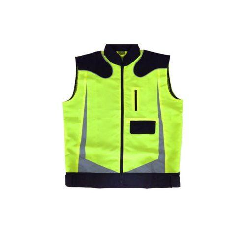 oxford-fabric-vest