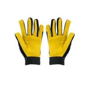Al Gard Glove