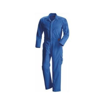 Red Wing Coverall