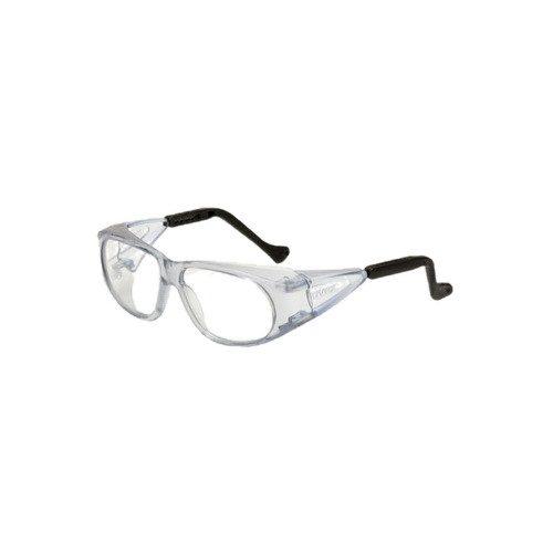 2b20e31e035 UVEX Prescription Safety Spectacles. Plastic Frames Only