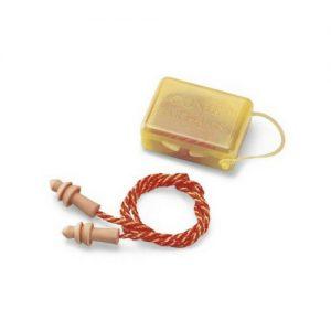 Reusable Earplugs Conie 6