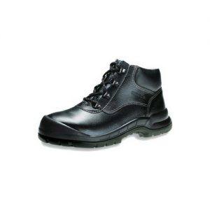 KING'S SAFETY SHOE KWD806
