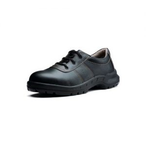 KING'S SAFETY SHOE KWS800