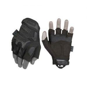 Mechanix Wear The M-Pact Fingerless Covert