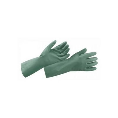 Super Nitrile Gloves