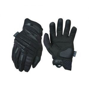Mechanix Wear The M-Pact II Covert