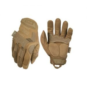 Mechanix Wear The M-Pact Coyote