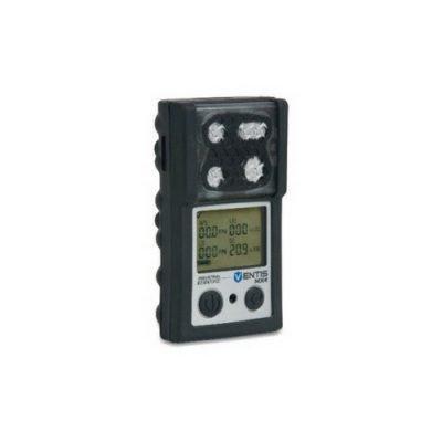 Multi Gas Detector Diffusion Ventis MX4