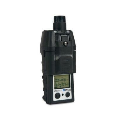 Multi Gas Detector Pump Ventis MX4