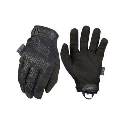 Mechanix Wear The Original Covert