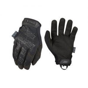 Mechanix Wear The Original Specialty Vented Covert