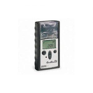 Single Gas Detector(Pro GasBadge)