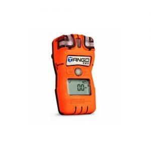 Single Gas Detector(Tango TX1)