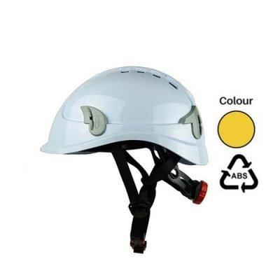 AlpinPLUS Safety Helmet