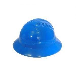 Advanrim Blue