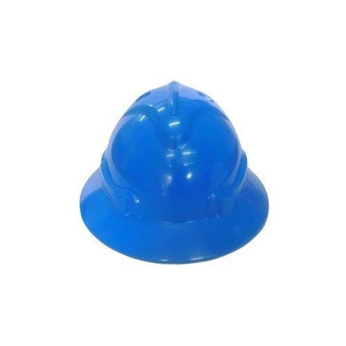 ADVANRIM BLUE 2