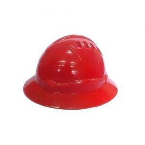Advanrim Red