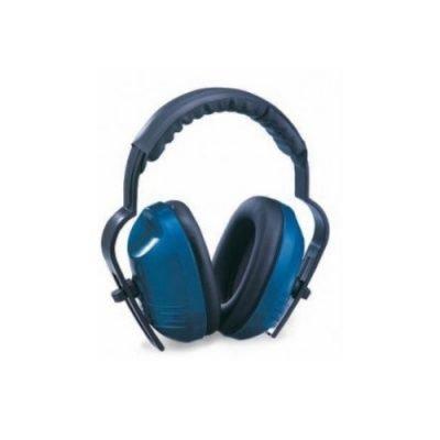 Vito Earmuff Blue